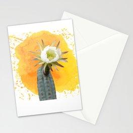 Pachanoi San Pedro Stationery Cards