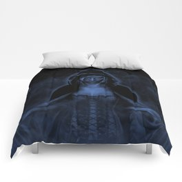 The COUNTESS Comforters