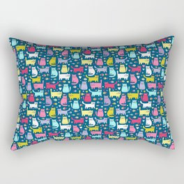 062 Rectangular Pillow
