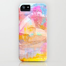 1eonp4rf iPhone Case