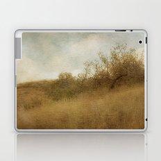 The Magical Oak Tree Laptop & iPad Skin