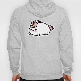 Little Unicorn Hoody