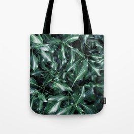 Ivy 01 Tote Bag