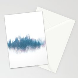 #2 LIE Stationery Cards