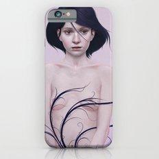 407 iPhone 6s Slim Case