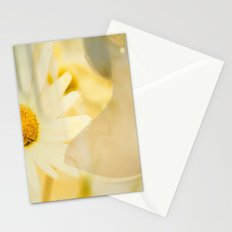 Daisy and Pearl Stationery Cards