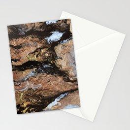 Évasion Stationery Cards