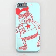 villain Slim Case iPhone 6s