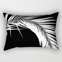 Tropii Rectangular Pillow