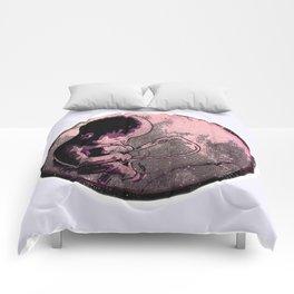 The FETUS Comforters