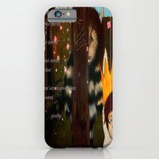 All is Love iPhone 6s Slim Case