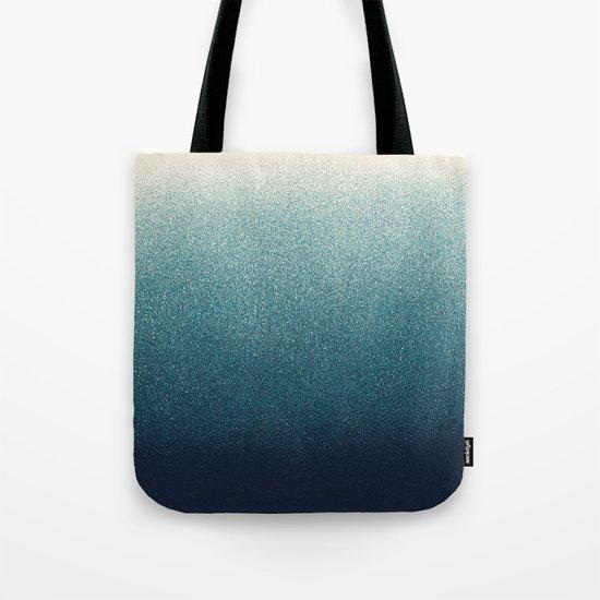 STARDUST / aquarius Tote Bag