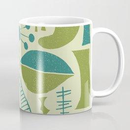 Merelava Coffee Mug