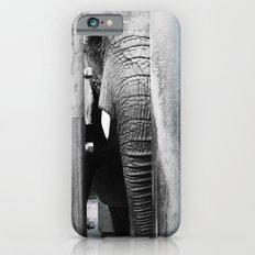 Elephant Slim Case iPhone 6s