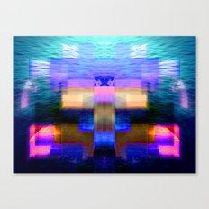 2012-06-24 65_41_05 Canvas Print