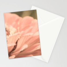 Sweet Petals Stationery Cards