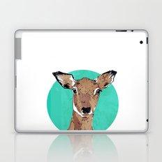 Deary Me Laptop & iPad Skin