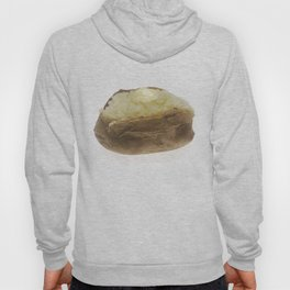 Baked Potato Hoody