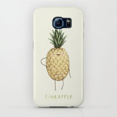 Fineapple Galaxy S7 Slim Case