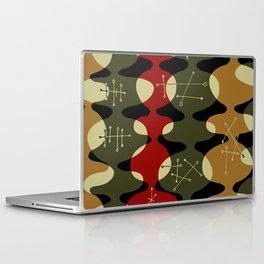 Upolu Laptop & iPad Skin