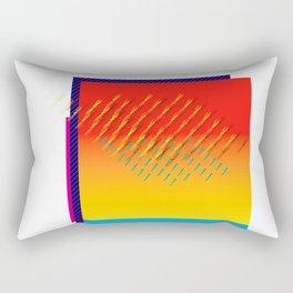 Tombo Rectangular Pillow