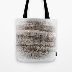 #9dream Tote Bag