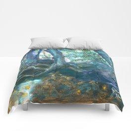 Roots Comforters