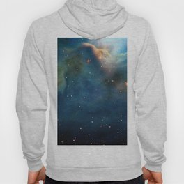 Dusty Nebula Hoody