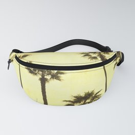 CALIFORNIA DREAMING Fanny Pack
