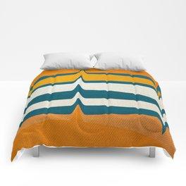 Improper Conduct 1 Comforters