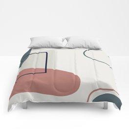 Walk away Comforters