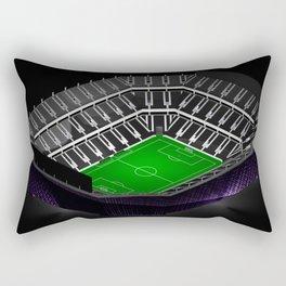 The Milano Rectangular Pillow