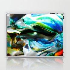 Etendue Laptop & iPad Skin