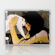 Bonding  Laptop & iPad Skin