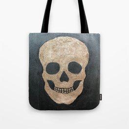 Fab Tote Bag