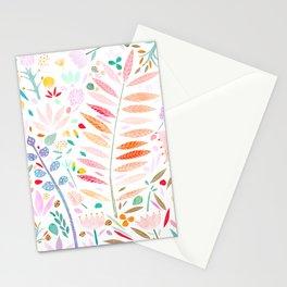 fenn Stationery Cards
