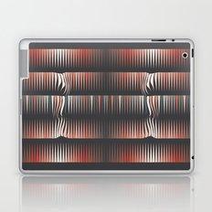 Id II Laptop & iPad Skin