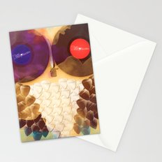 24-7 Stationery Cards