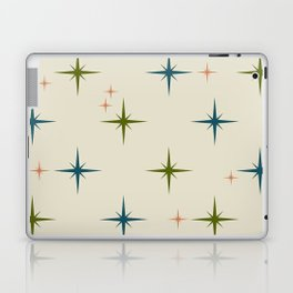 Slamet Laptop & iPad Skin
