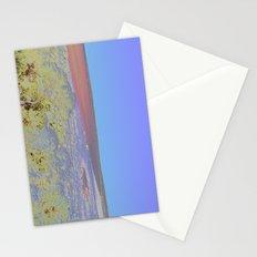 Chromascape 5: Formentera Stationery Cards