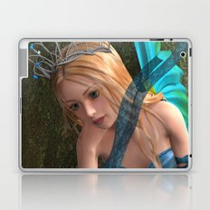 Fairy Laptop & iPad Skin