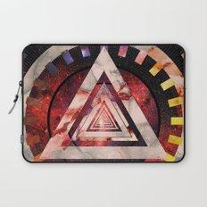 Cosmos MMXIII - 07 Laptop Sleeve