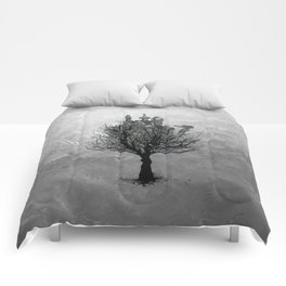 TREEHOUSE N.1 Comforters