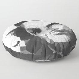Che Floor Pillow