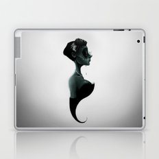 Wake For A Dream Laptop & iPad Skin