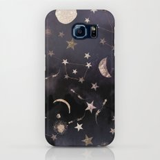 Constellations  Slim Case Galaxy S8