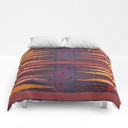 Backgammon Comforters