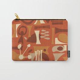 Kohala Carry-All Pouch
