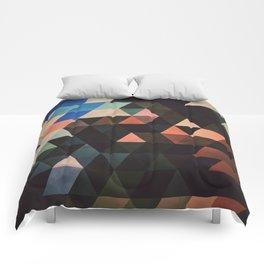 dydmwze Comforters