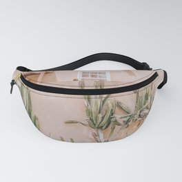 Los Angeles II / California Fanny Pack